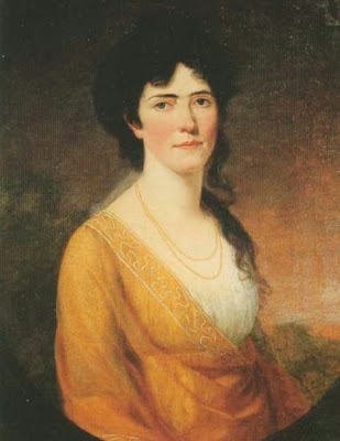 Karoline Friederike Wilhelmine of Baden
