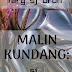 Bisnis Buku Digital: Tentang Bahasa...