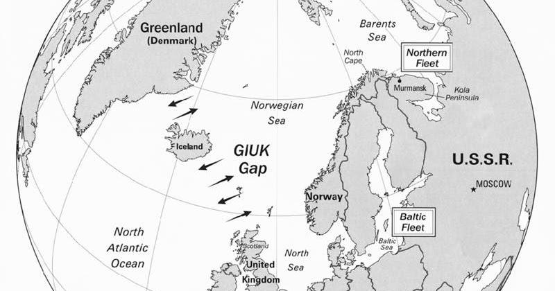 Image result for giuk gap