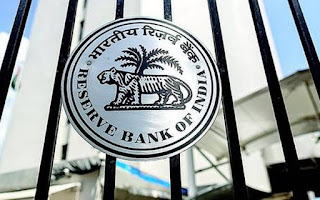 RBI Cancels License of Mapusa Co-operative Bank