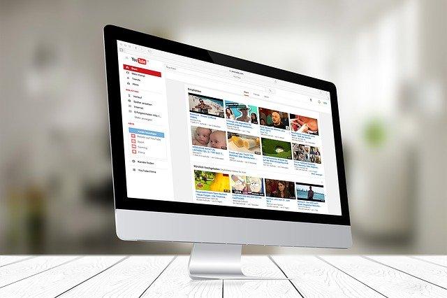 Menambah Viewer YouTube