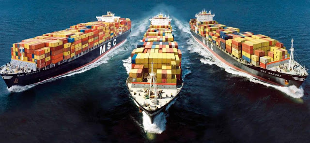 Compraventa internacional de mercaderias y Derecho mercantil