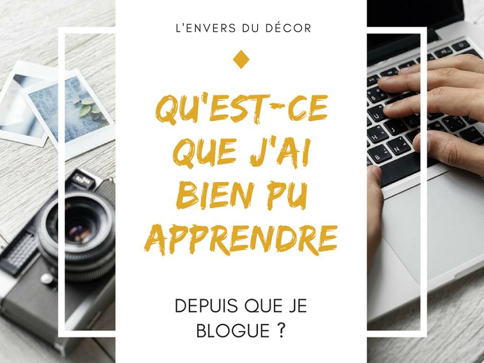 envers-du-decor-blogue