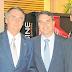Bolsonaro oficializa saída do PSL e funda Aliança pelo Brasil amanhã