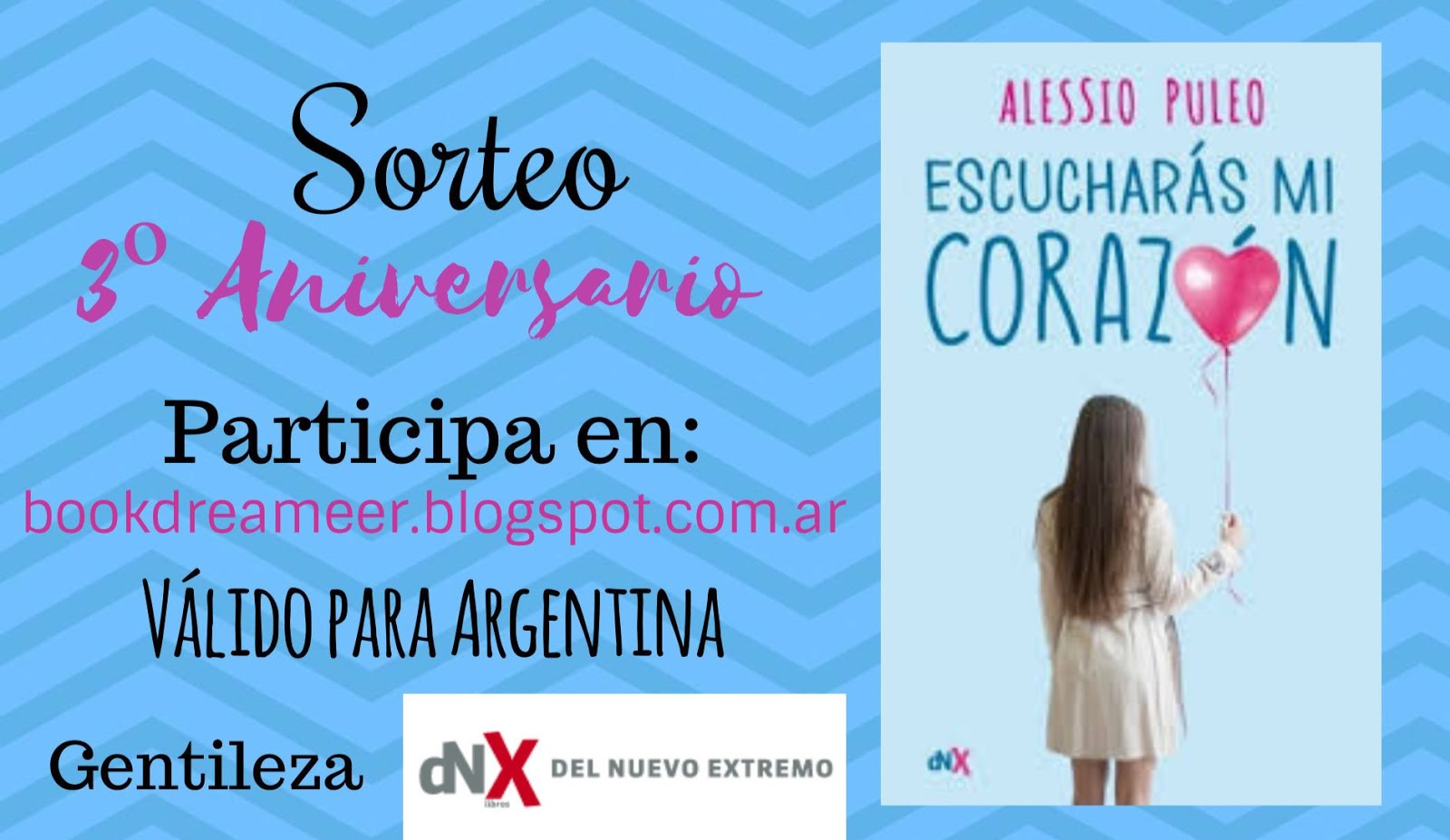 https://bookdreameer.blogspot.com/2017/07/sorteo-3-aniversario-escucharas-mi.html