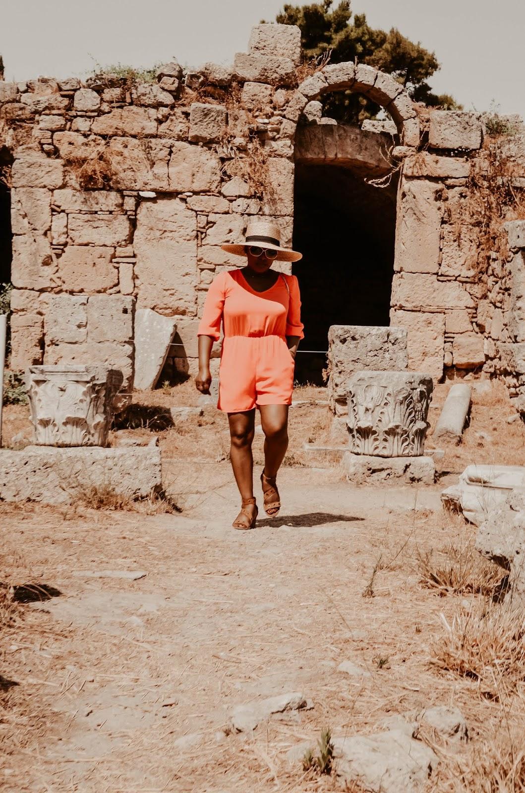 petite-women-fashion-crete-reflecting-on-2019-bye2019