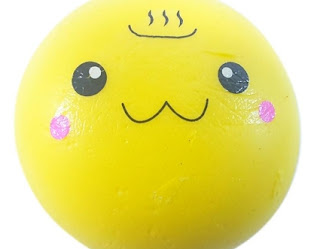 Slime Jumbo2