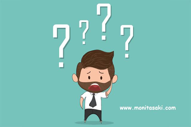 Kenapa Sih Blog Aku Selalu Sepi?