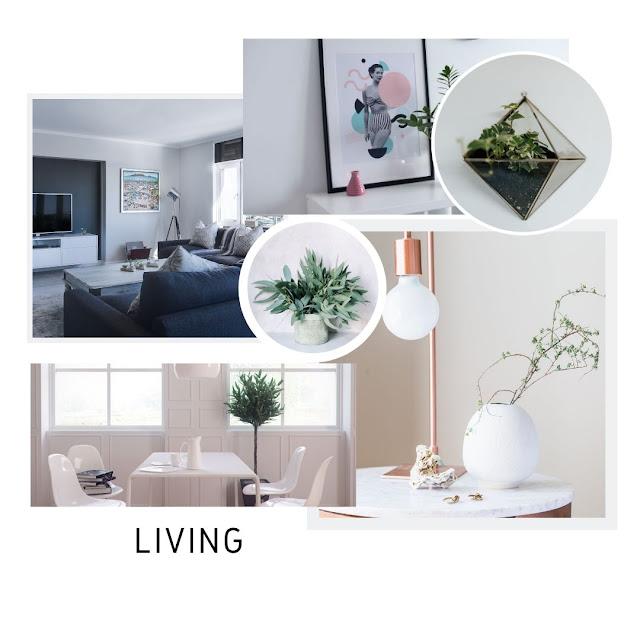 esempio-moodboard-living-minimal