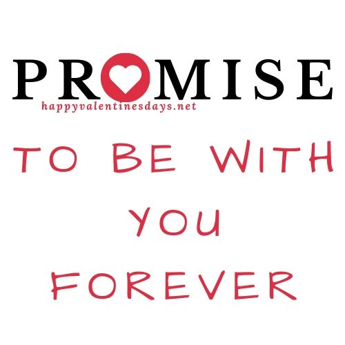 promise-day-wishes-image