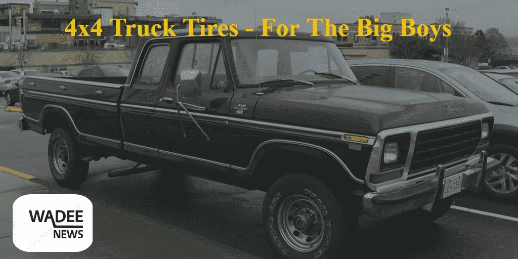4x4 Truck Tiresmastercraft tires, prices for mastercraft tires, cooper mastercraft tiresmastercraft tires, prices for mastercraft tires, cooper mastercraft tiresMastercraft Tires