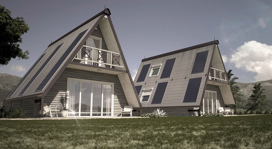 09-Exterior-Option-MADi-Home-Flat-Pack-A-Frame-Tiny-House-www-designstack-co
