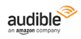 . . .  The Best Audible Books