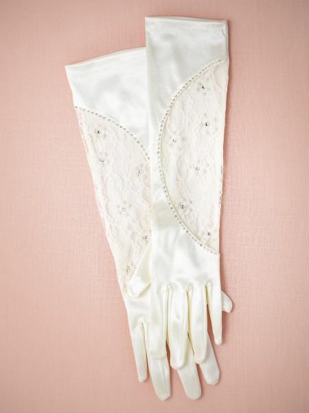 https://www.awbridal.com/evelina-elbow-length-gloves-awst110u140-en/?color=Ivory