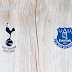 Tottenham Hotspur vs Everton Full Match & Highlights 13 September 2020