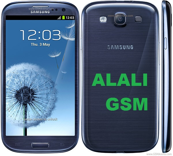Samsung I9301I S3 Neo sim 1 flash error rom arabic روم عربي