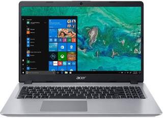 Acer Aspire 5 Core i3 8th Gen