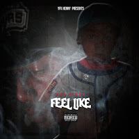 Soundcloud MP3/AAC Download - Feel Like by Yfk Henny - stream song free on top digital music platforms online | The Indie Music Board by Skunk Radio Live (SRL Networks London Music PR) - Monday, 17 June, 2019
