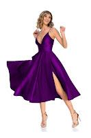 rochie-de-ocazie-foarte-frumoasa-10