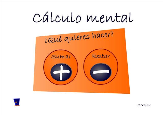 http://primerodecarlos.com/primerodecarlos.blogspot.com/octubre/calculo_mental/SumaRandom.swf