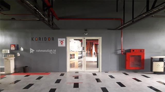 koridor-surabaya