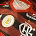 Flamengo e Corinthians largam Universidade Brasil