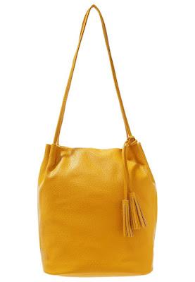 https://www.zalando.de/sisley-handtasche-yellow-7si51h025-e11.html