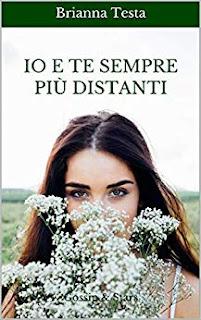 http://libro-del-cuore.blogspot.com/2019/02/esce-oggi-io-e-te-sempre-piu-distanti.html