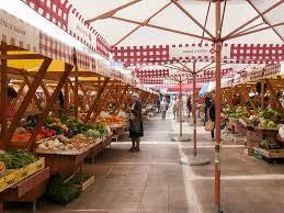 Pasar Monopsoni : Pengertian, Ciri-ciri, Kelebihan dan Kekurangan Monopsoni