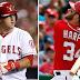 Reporte de las Mayores: Escasean norteamericanos superestrellas negros MLB