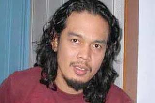Biografi Pay Siburian