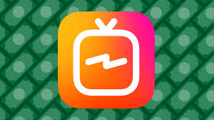 Instagram to Monetize IGTV, Take Ads to Channels #Article