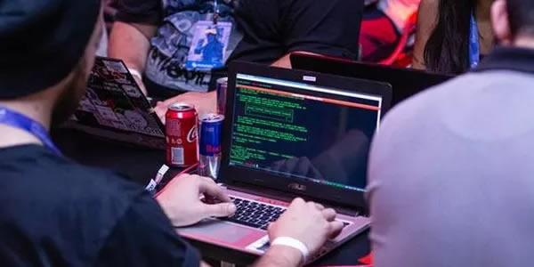 Os hackers que ganham milhões (legalmente)