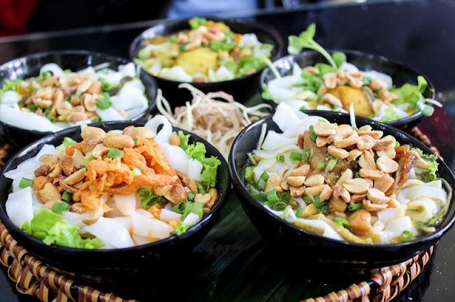 What to Do in Da Nang? (Part 1) 6