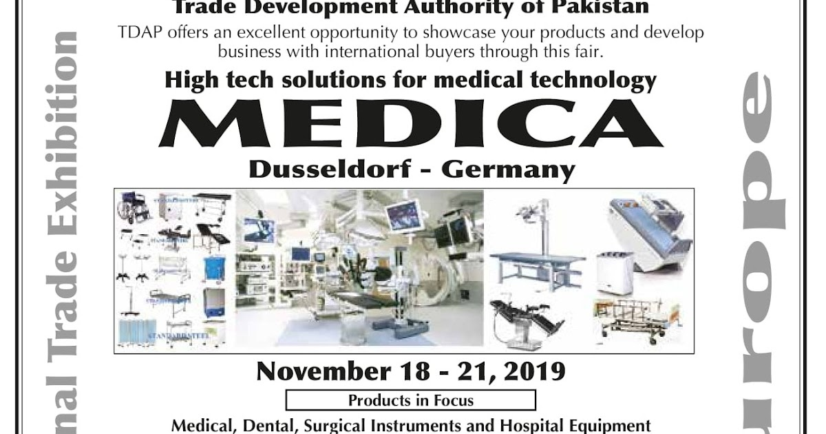 The Surgical Instruments Manufacturers Association Of