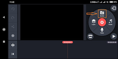 panduan cara mengedit video dengan kinemaster 05