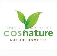 http://www.biobeauty.pl/cosnature