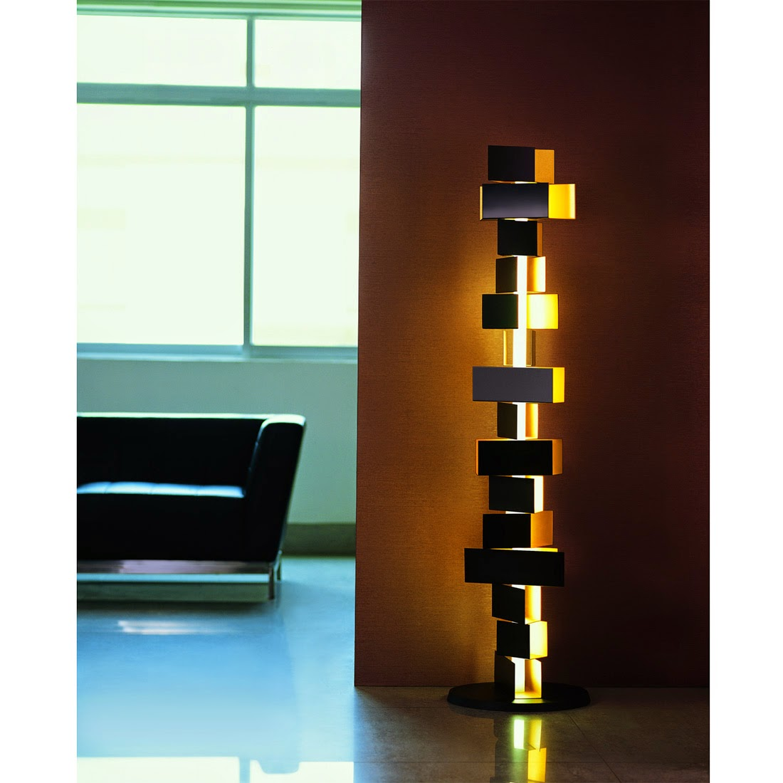 Gorgeous Floor Lamp Design For Your Home Interior Care Exterior
