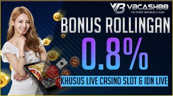 Bola88 | 7meter | Sbobet | Idn Poker88 | Agen Judi Slot