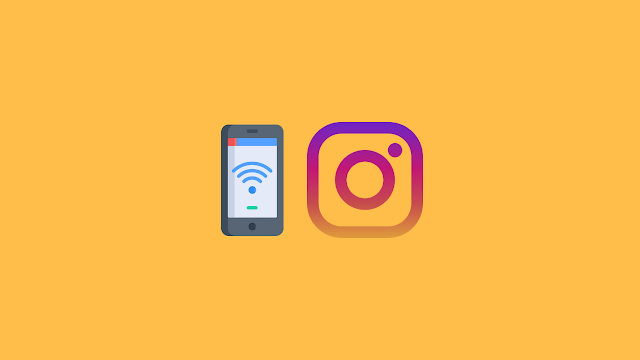 Cara Aktifkan Mode Hemat Data di Aplikasi Instagram