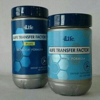 4life-transfer-factor-jakarta
