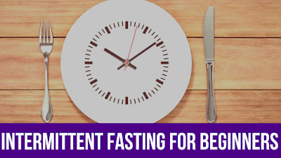 Intermittent fasting for beginners, IF, Intermittent fasting, fasting, keto, ketogenic, ketosis, ketones, exogenous ketones, jaime messina, gandhi, low carb meal plan, keto meal plan