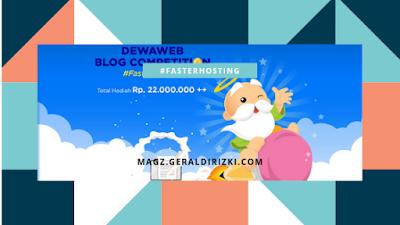 https://magz.geraldirizki.com/2019/02/lomba-blog-fasterhosting-2019-dari-dewa-web.html