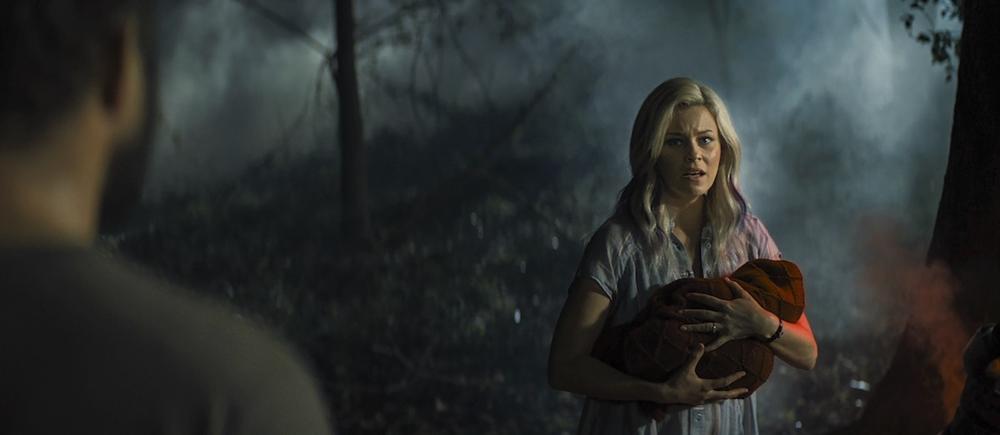 Brightburn, Movie Review by Rawlins, Horror, Thriller, Rawlins GLAM