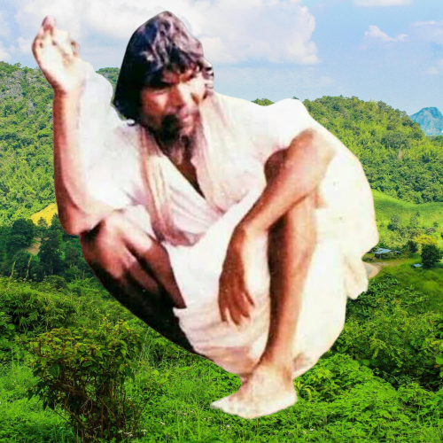 Gunwantbaba-Hindi-Song