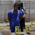 Hija de parricida testificará contra su padre en Managua