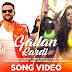 Gallan Kardi Song Lyrics - Jawaani Jaaneman - Jazzy B - Hindi Songs Lyrics