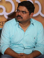 Vijay Devarakonda and Ritu Varma's Pelli Choopulu Movie Success Meet Stills