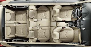 todo sobre toyota rav4 2012 todo sobre autos. Black Bedroom Furniture Sets. Home Design Ideas