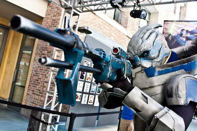 garrus-cosplay-mass-effect